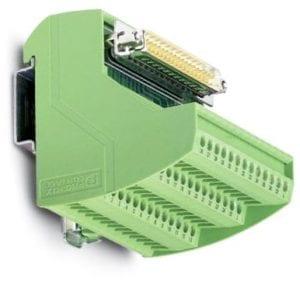 VM600 accessories