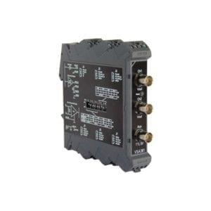 VibroSmart® VSA301 buffered output amplifier