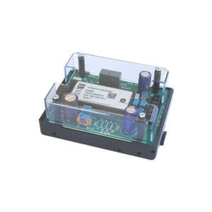 APF195 24 VDC 0.26 A power supply