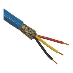 K310 cable