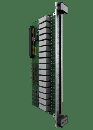 Relay module RLC16<sup>Mk2</sup>