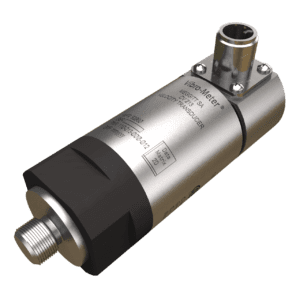 CV213 velocity transducer
