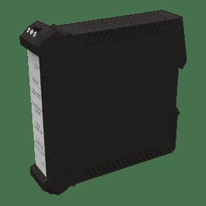 GSI127 galvanic separation unit