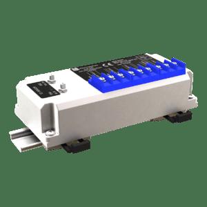 ILS730 signal conditioner