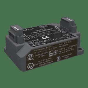 IPC707 signal conditioner