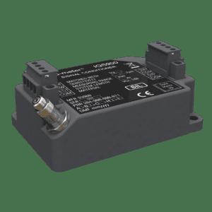 IQS900 signal conditioner