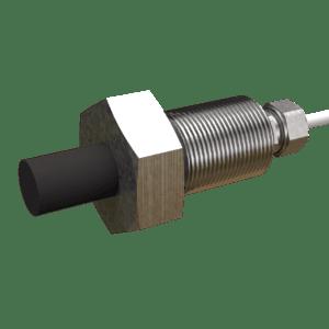 TQ932 proximity sensor