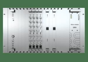 VM600Mk2